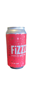Fizzzy Rose Can